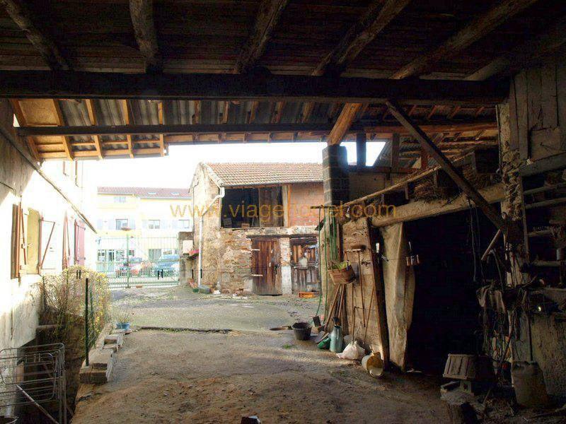 casa Erome 22500€ - Fotografia 5