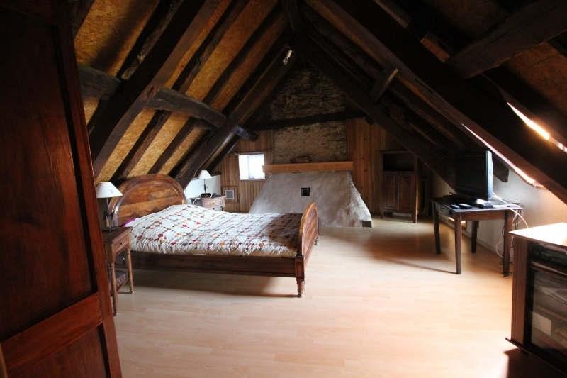 Vente de prestige maison / villa Tayrac 210000€ - Photo 8