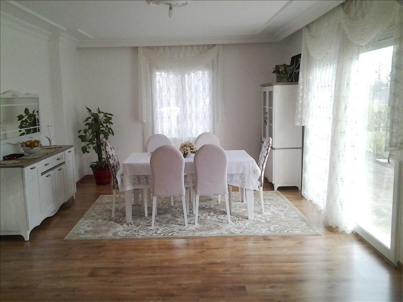 Sale house / villa Blois 294000€ - Picture 4