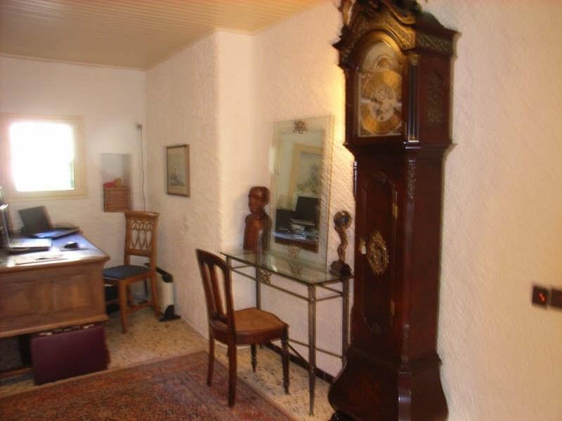 Vente maison / villa Arles sur tech 365000€ - Photo 9