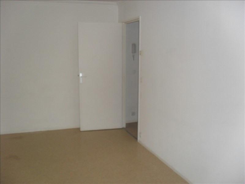 Sale house / villa Lens 53000€ - Picture 4