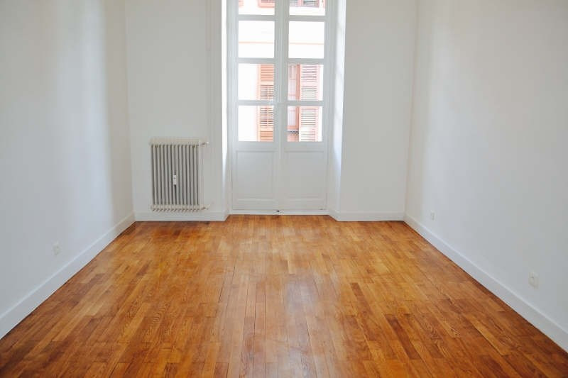 Location appartement Chambery 1250€ CC - Photo 7