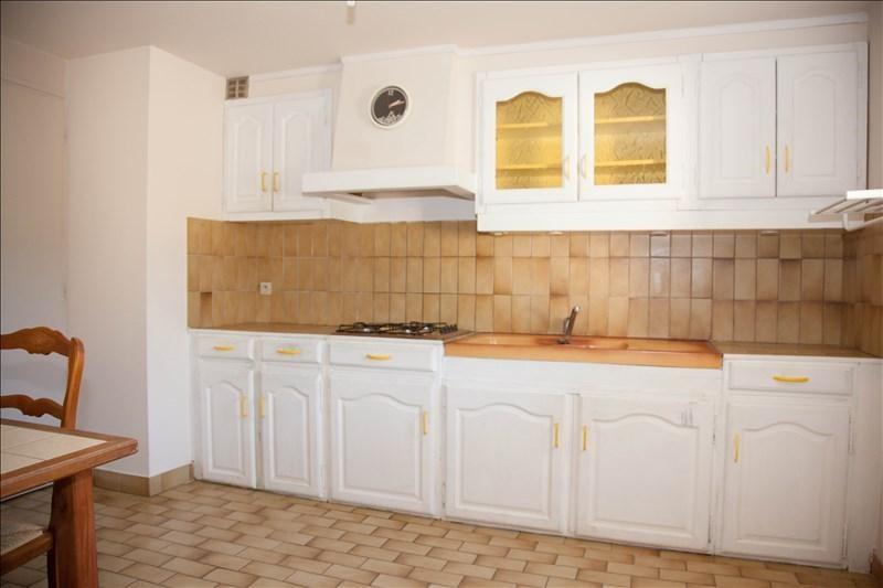 Vendita casa La crau 295000€ - Fotografia 3