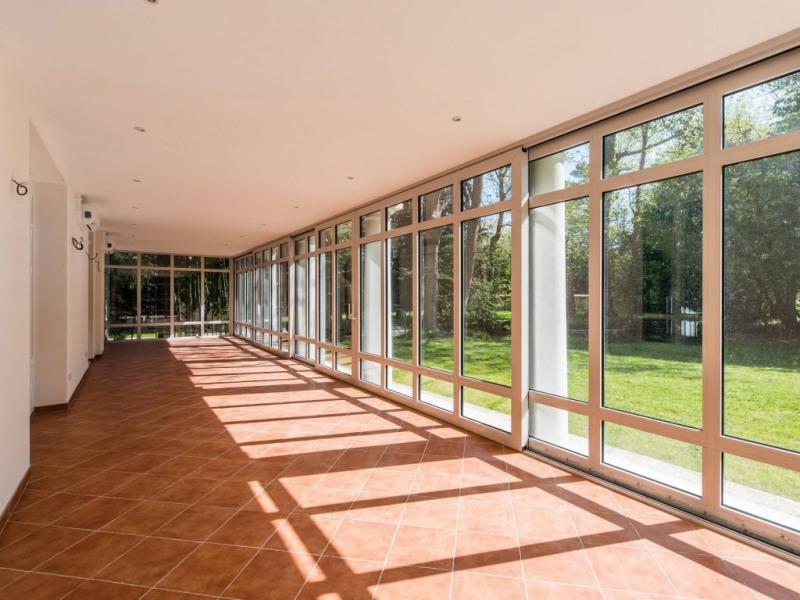 Vente de prestige maison / villa Rueil-malmaison 4800000€ - Photo 4