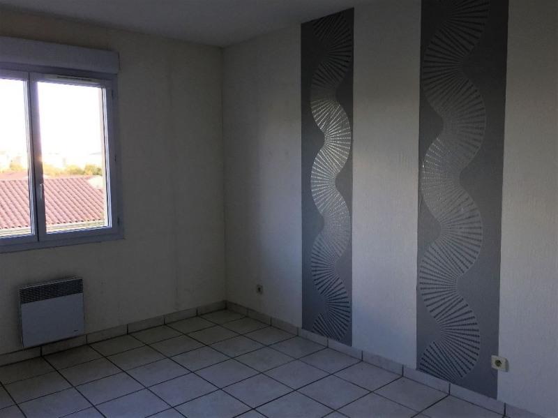 Sale house / villa L isle d abeau 169900€ - Picture 3