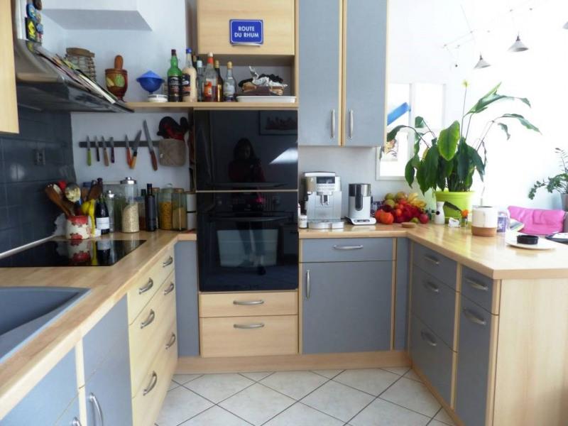 Vente appartement Echirolles 249000€ - Photo 5