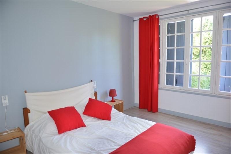 Venta de prestigio  casa Honfleur 651000€ - Fotografía 9