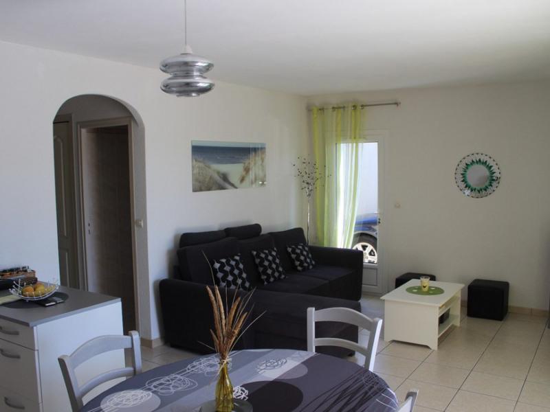 Sale house / villa Ronce les bains 227000€ - Picture 4