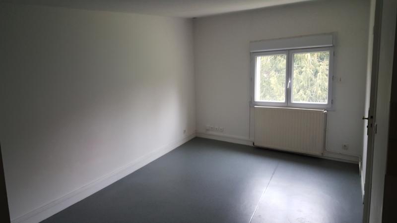 location salle igny