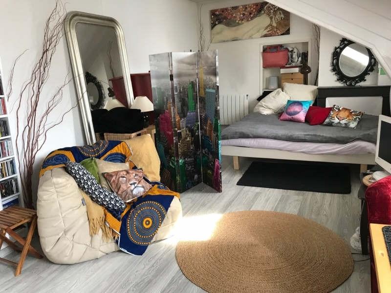 Vente appartement Le perreux sur marne 119000€ - Photo 3