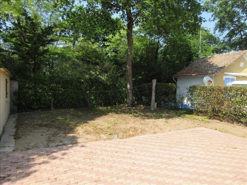 Vente maison / villa St brevin l ocean 210000€ - Photo 7
