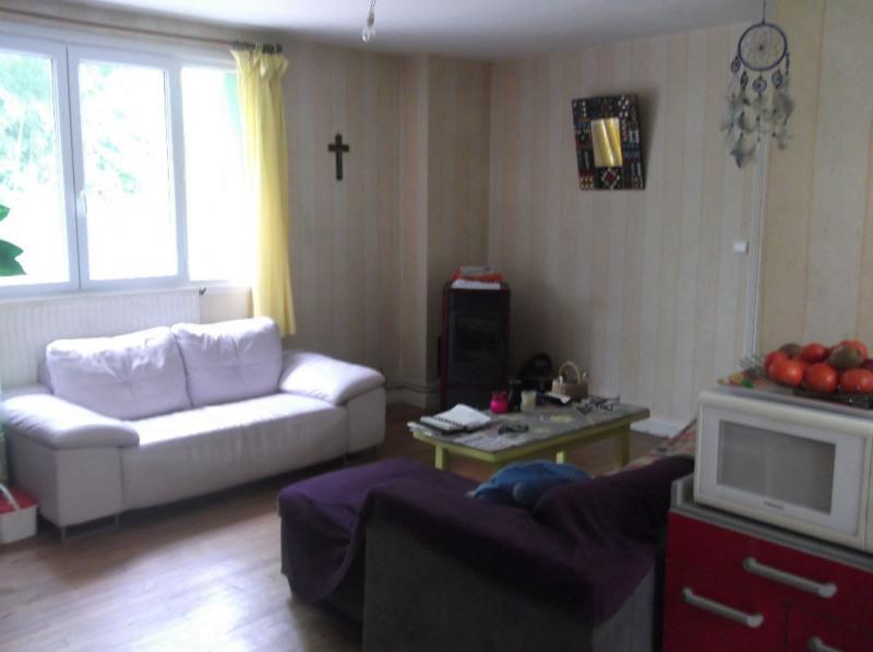 Vente maison / villa Aire sur l adour 93000€ - Photo 2