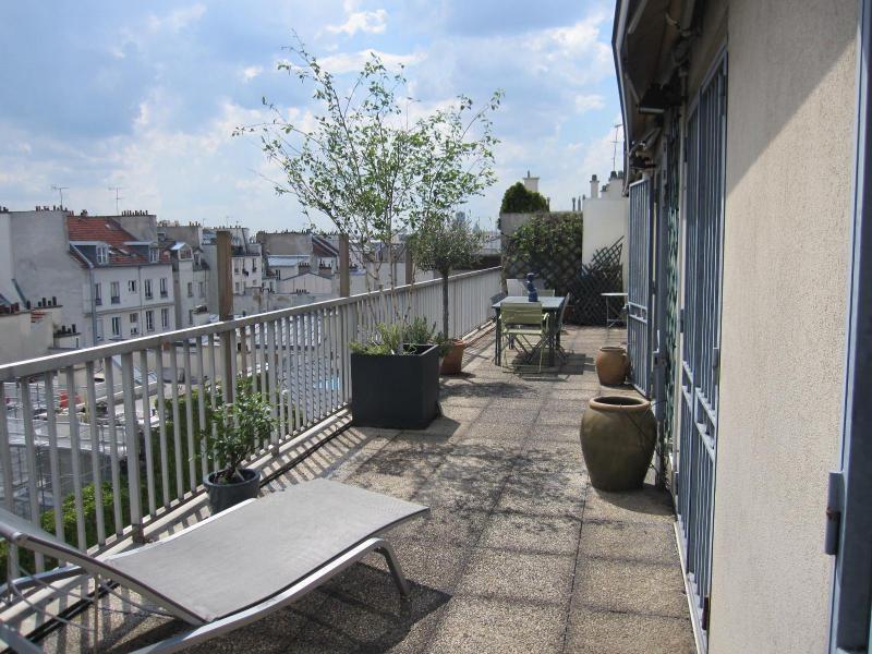 Location appartement Paris 11ème 3525€ CC - Photo 2