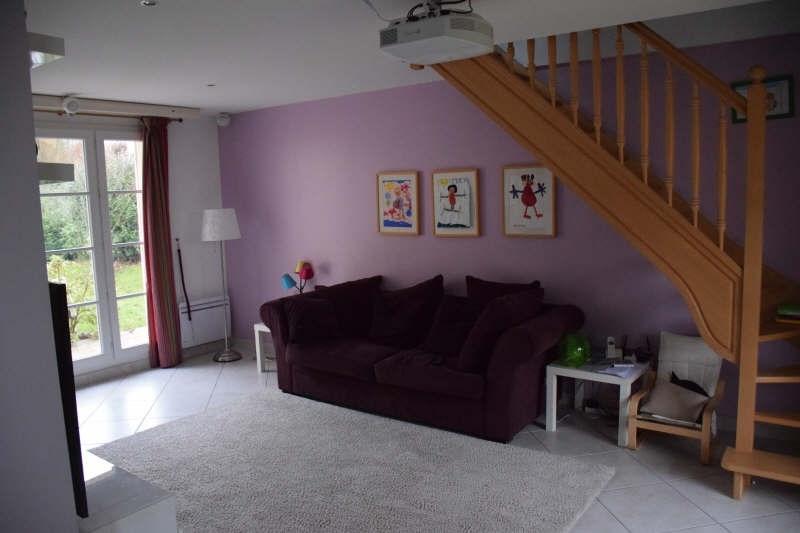Vente maison / villa Saint-nom-la-bretèche 765000€ - Photo 5