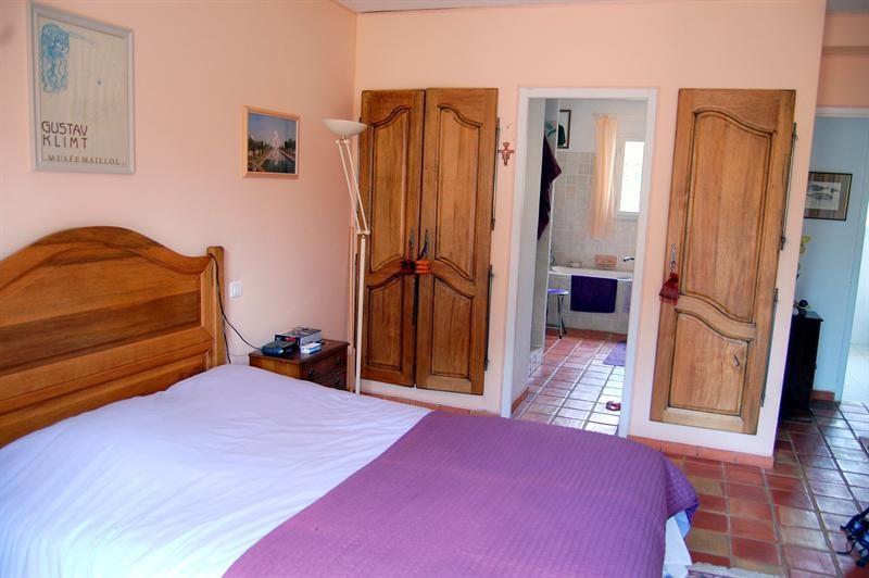Deluxe sale house / villa Seillans 787000€ - Picture 24