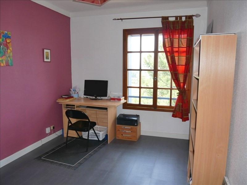 Sale apartment Perpignan 102000€ - Picture 6