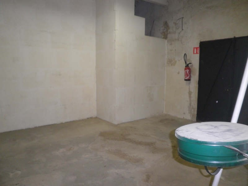 Location local commercial Carpentras 1100€ HT/HC - Photo 7
