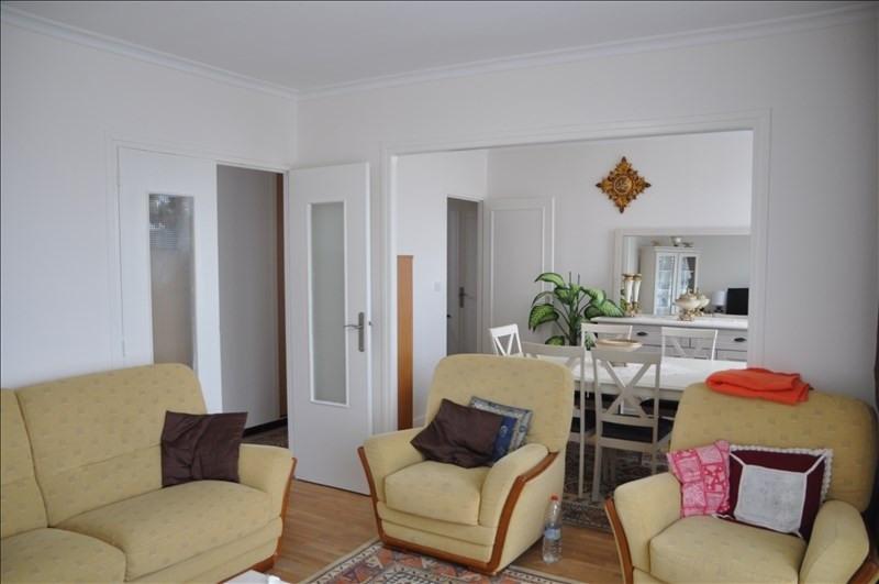 Vente maison / villa Vendôme 165200€ - Photo 4