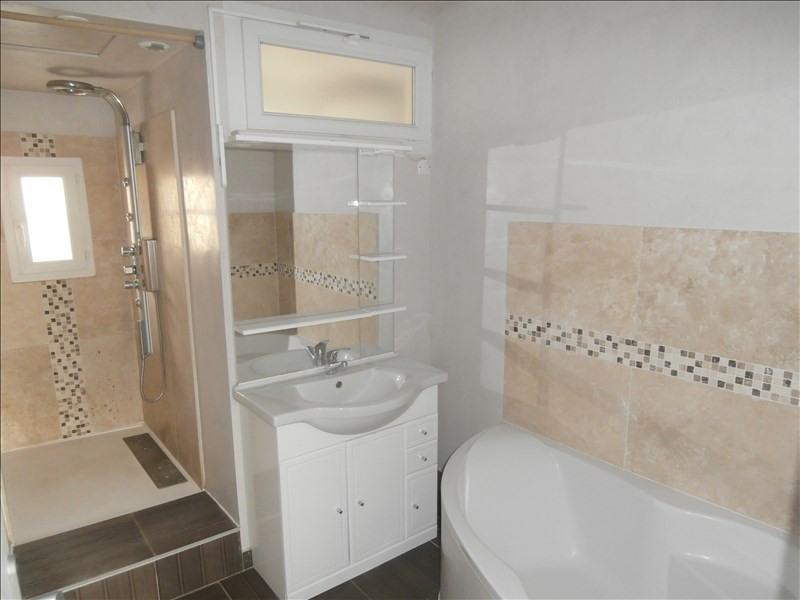Vente appartement Manosque 149000€ - Photo 4