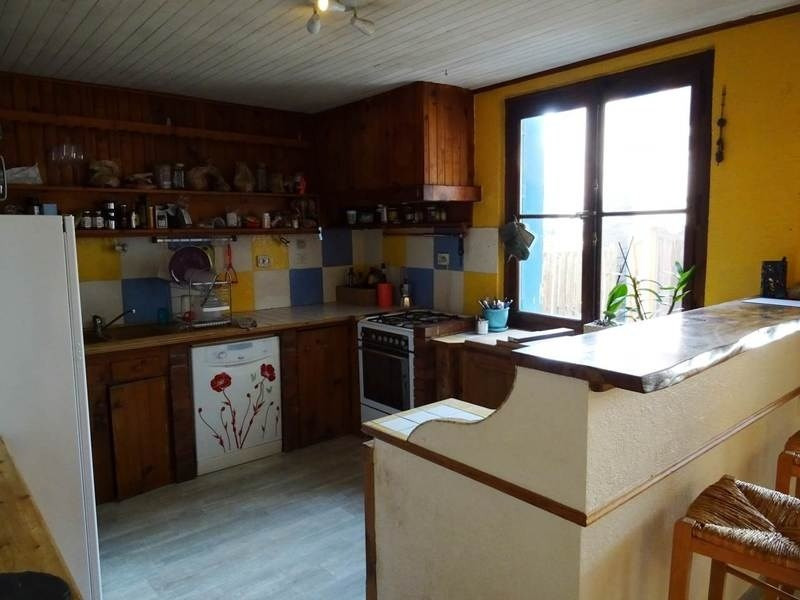 Sale house / villa Annemasse 499 000€ - Picture 4