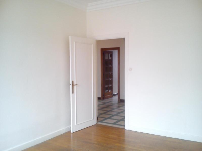 Location appartement Grenoble 895€ CC - Photo 7