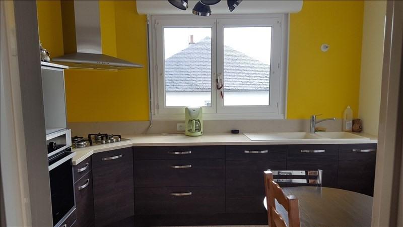 Sale house / villa Vendome 166240€ - Picture 3