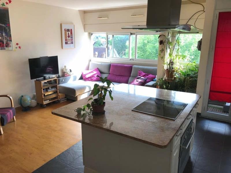 Vente appartement Le perreux sur marne 299500€ - Photo 7