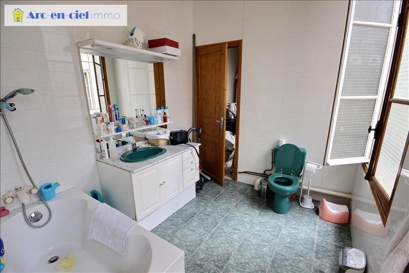 Verkauf von luxusobjekt wohnung Paris 3ème 1249000€ - Fotografie 8
