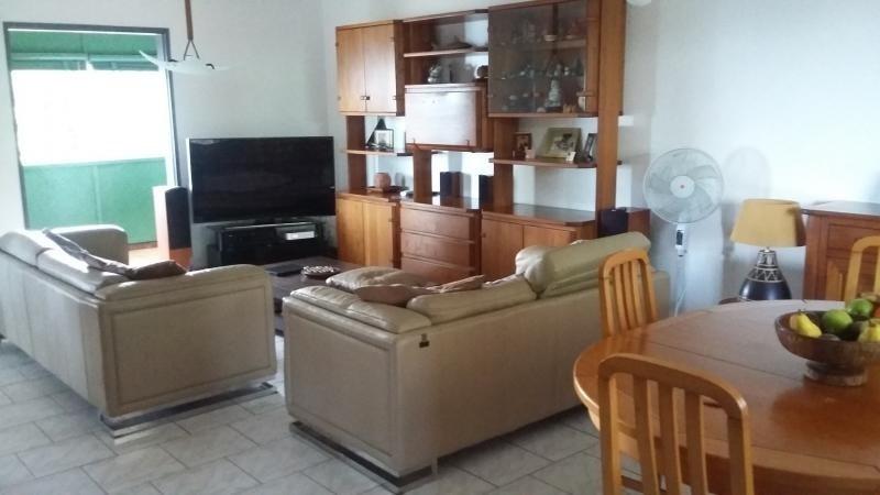 Sale house / villa La saline 334000€ - Picture 4