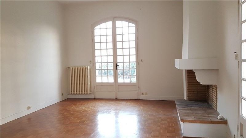 Deluxe sale house / villa Leognan 635000€ - Picture 10
