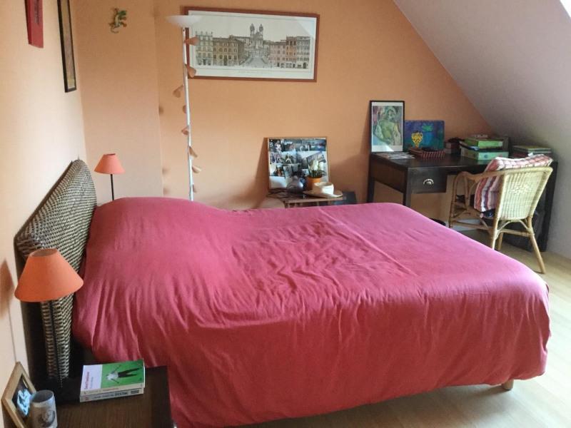 Sale house / villa Quimper 259700€ - Picture 4