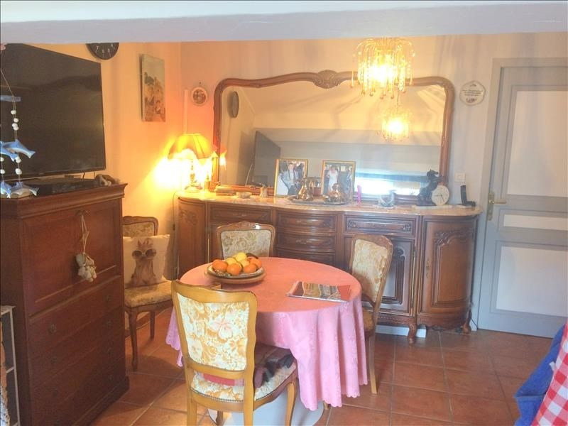 Vente appartement Lunel 78 000€ - Photo 4