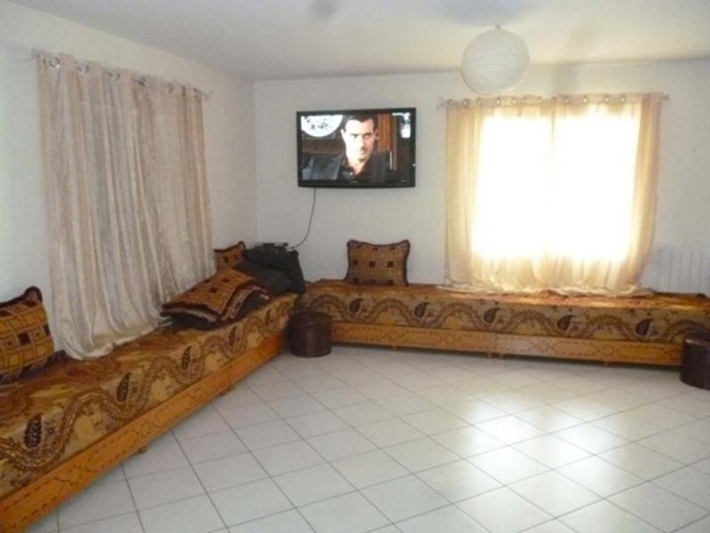 Sale house / villa Royan 348000€ - Picture 6