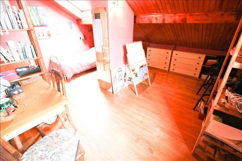 Vente maison / villa Le kremlin bicetre 499000€ - Photo 4