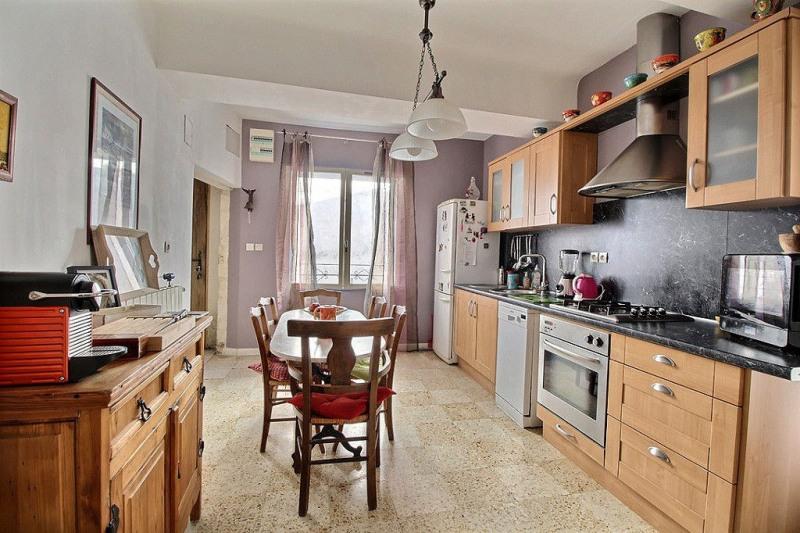 Vente maison / villa Bouillargues 213000€ - Photo 3