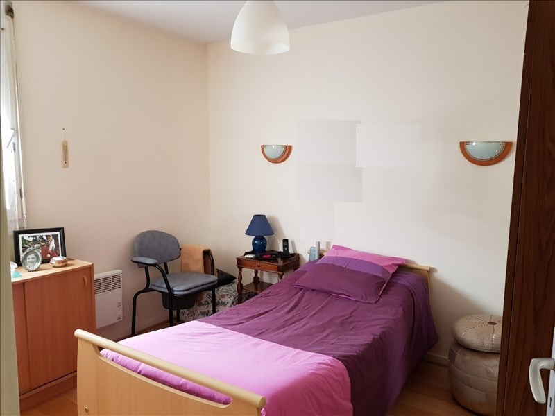 Verkoop  appartement Chatelaillon plage 152975€ - Foto 3