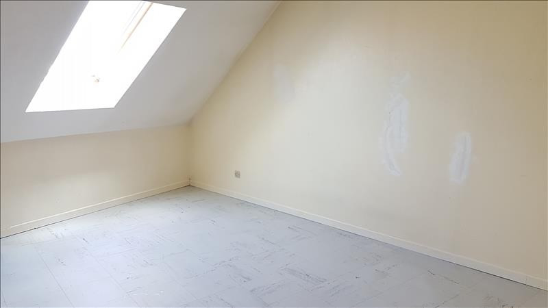 Rental apartment Argent sur sauldre 368€ CC - Picture 4