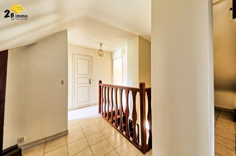 Vente maison / villa Choisy le roi 465000€ - Photo 6