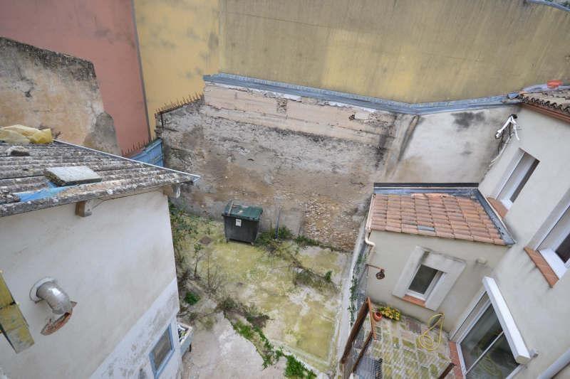 Produit d'investissement maison / villa Cavaillon 66000€ - Photo 6