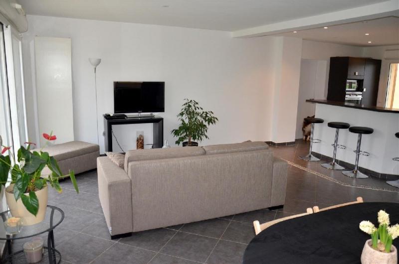 Vente maison / villa Chartrettes 425000€ - Photo 3