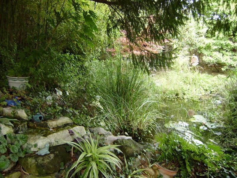 Sale house / villa Eyguieres 398000€ - Picture 12