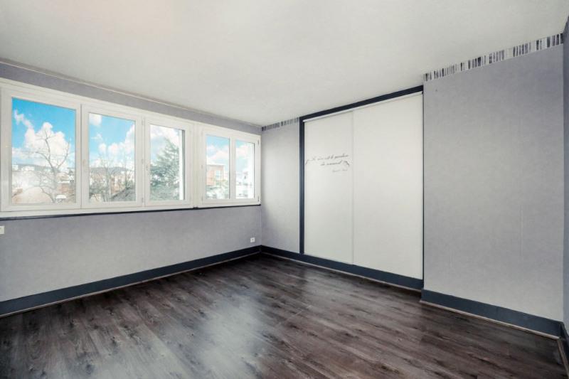 Sale apartment Clermont ferrand 89380€ - Picture 1