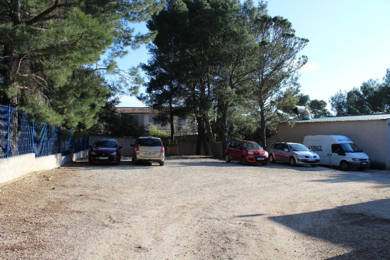 Vente local commercial Lambesc 997 500€ - Photo 2