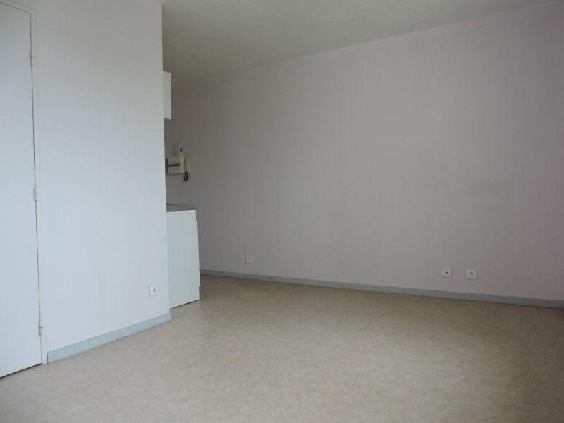 Location appartement Agen 320€ CC - Photo 4