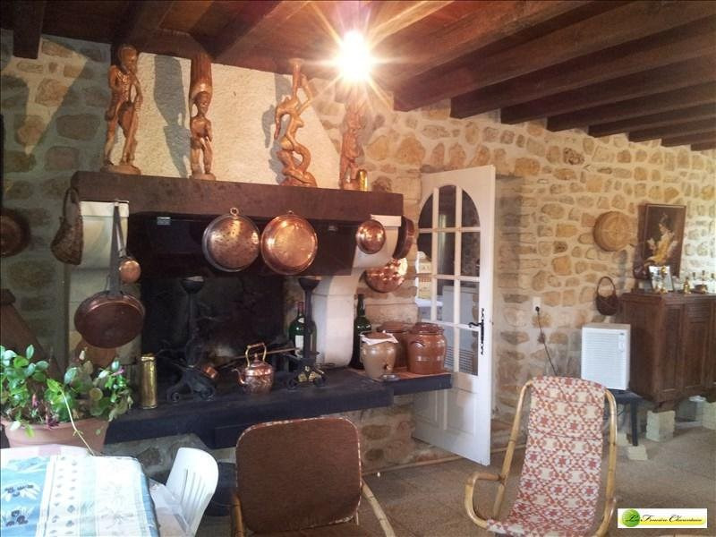 Vente maison / villa St martin le pin 399 000€ - Photo 14