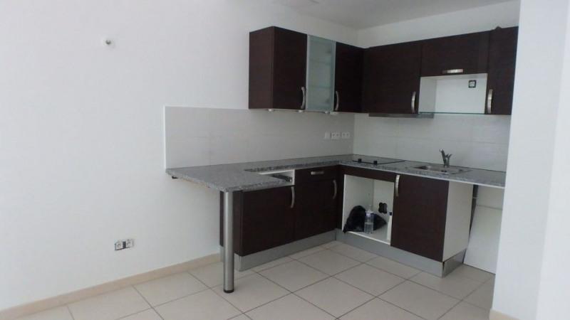 Location appartement Toulouse 1250€ CC - Photo 3