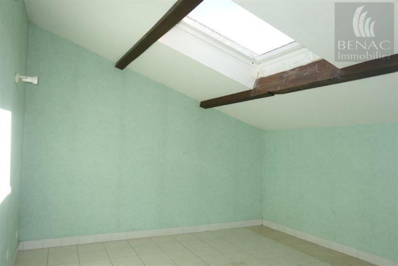 Vente maison / villa Albi 119500€ - Photo 6