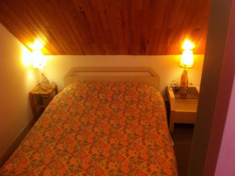 Vente appartement La lechere 84000€ - Photo 6