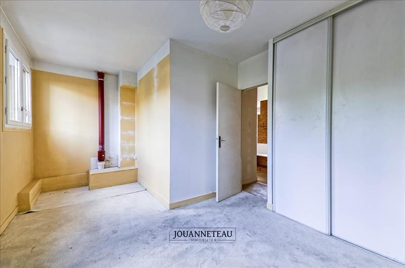 Vente appartement Vanves 299 250€ - Photo 4