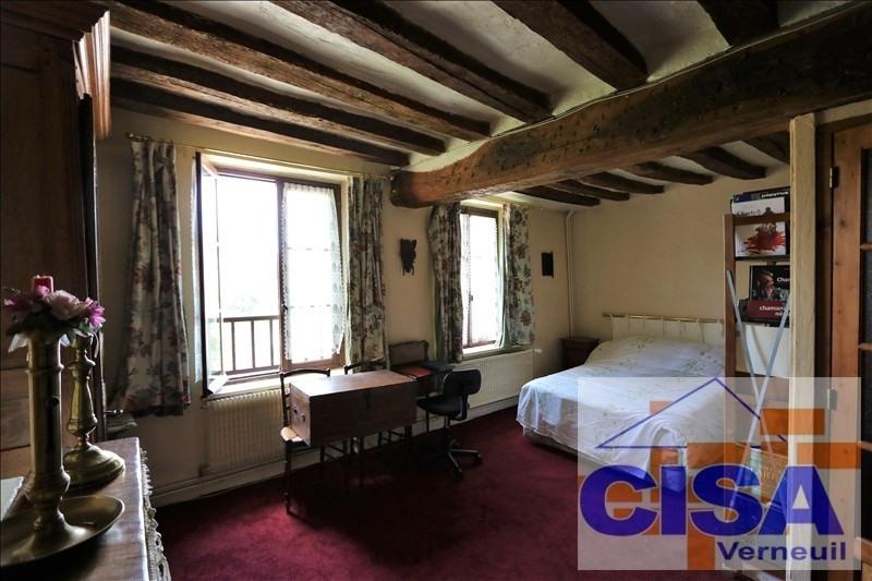 Sale house / villa Verneuil en halatte 262000€ - Picture 4